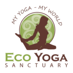 Profile photo of ecoyoga2015