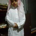 Profile photo of ataullah_16
